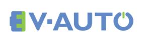 EV-Auto